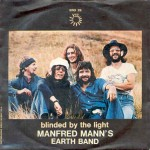 manfred-mann-blinded