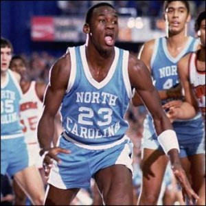 michael-jordan-unc