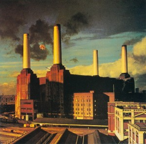 pink-floyd-animals