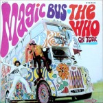 who-magicbus