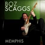 BozScaggsMemphis