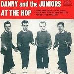 danny+thejuniors