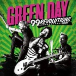 greenday99revtour