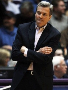 northwestern-basketball-bill-carmody