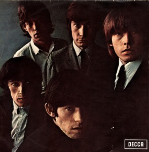 rolling-stones-number-2