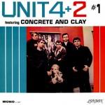 unit4+2