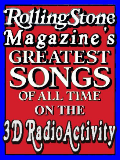 3dradio_20130414-RollingStoneFavorites