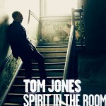 TomJonesSpirit