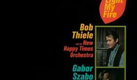 bobthielegaborszabo