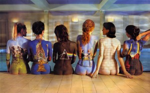 storm-thorgerson-pink-floyd