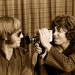 Ray Manzarek Dead at 74 – Audio Interview from 1994