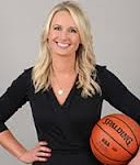 """Dream Angel"" Sarah Kustok, now of the Yes Network"