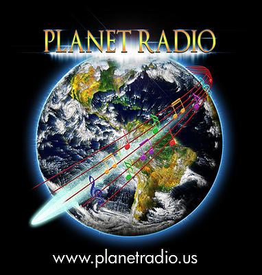 Planet Radio - InternetFM.com  Planet Radio - ...