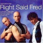 rightsaidfred