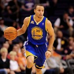 stephen-curry-warriors