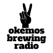 180_Okemos-Brewing_Peace