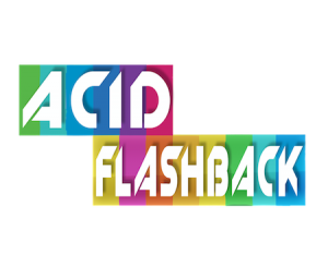 Acid3Transparent