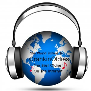 Crankinoldies-02-01-2013