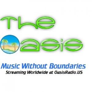 OasisRadio