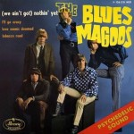 blues magoos