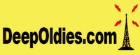 deepoldies-logo