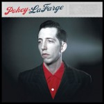 "Song Of The Day by Eric Berman – ""Central Time"" by Pokey Lafarge"