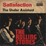 rolling-stones-satisfaction