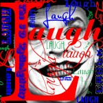 3dradio_20130728-LaughII