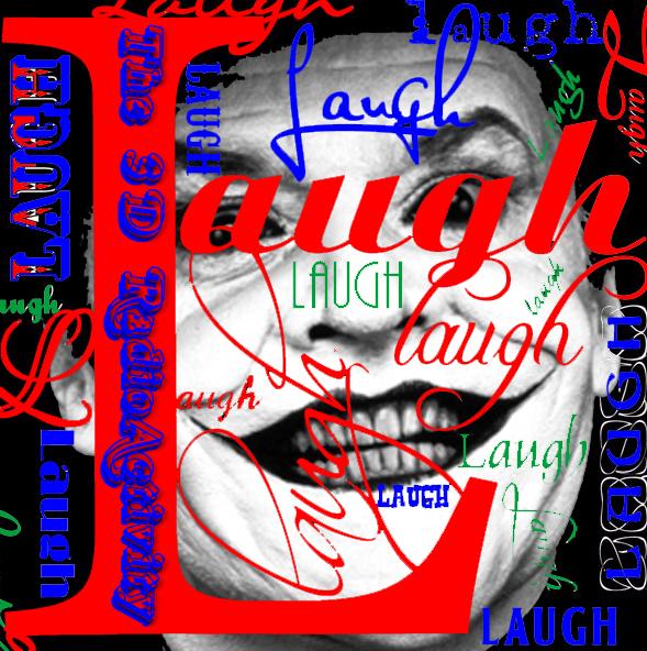 3dradio_20130728-LaughII