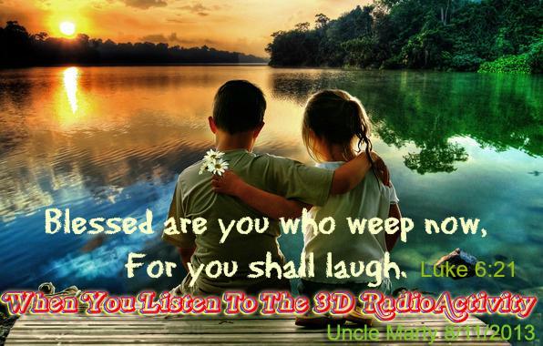 3dradio_20130811-Laugh&Cry