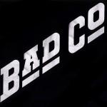 badcompany
