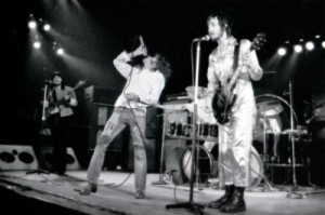 the-who-1971