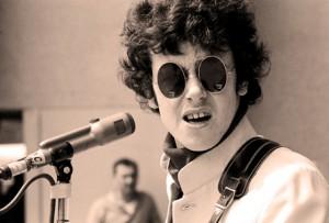 donovan-1966