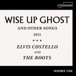 "Song Of The Day by Eric Berman – ""Wake Me Up"" by Elvis Costello & The Roots"