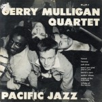 "Song Of The Day by Eric Berman – ""Freeway"" by Gerry Mulligan Quartet"