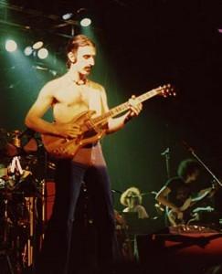 zappa-1978