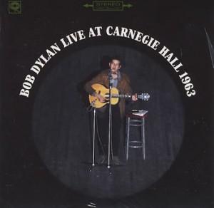 Bob-Dylan-Live-Carnegie-Hall-1963