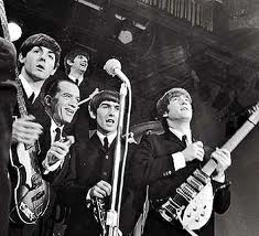 beatles-1964-tour