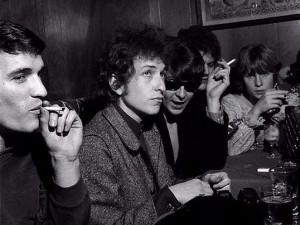 bob-dylan-band-1965