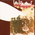 led-zeppelin-led-zep-II
