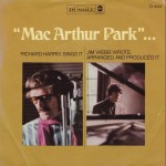 "Richard Harris: ""MacArthur Park"""