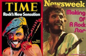 time-newsweek-springsteen