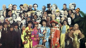 Sgt-Peppers-collage