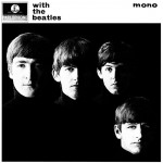 beatles-with-the-beatles