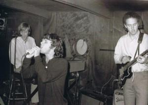 doors-1966-concert