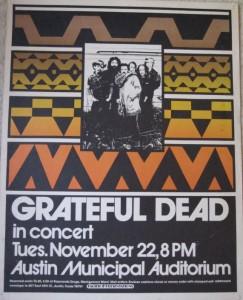grateful-dead-austin-tx-1972