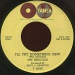 smokeyilltrysomethingnew45