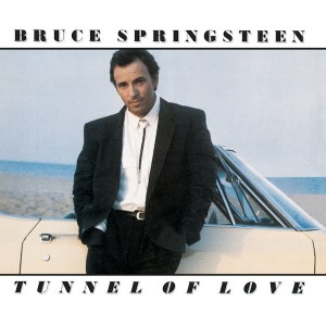 springsteen-tunnel-of-love