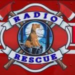 3D Radio Rescue!