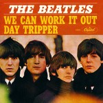 Beatles-Day-tripper-we-can-work-it-out